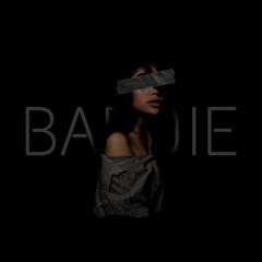 Baddie (Single) - Ty Sciullo