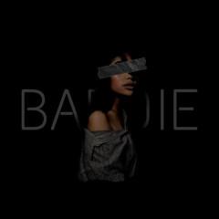 Baddie (Single)