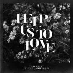 Help Us To Love (Single)