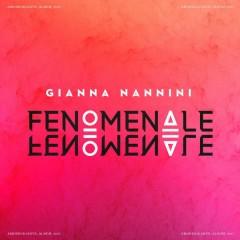 Fenomenale - Gianna Nannini