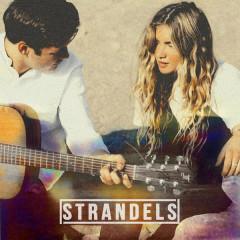 Chance Of Rain - Strandels