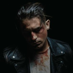 Love Is Gone - G-Eazy,Drew Love