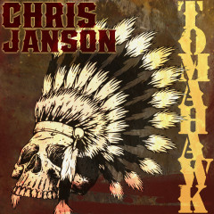 Tomahawk - Chris Janson