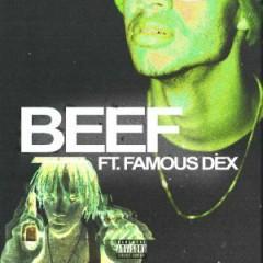 Beef (Single)