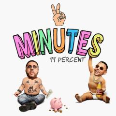 2 Minutes (Single)