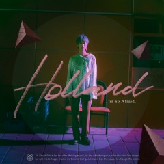 Holland Twin (Single) - Holland
