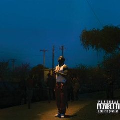 The Bloodiest (Single) - Jay Rock