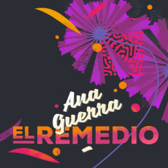 El Remedio (Single)