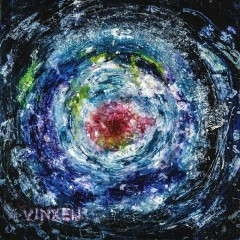 Smelting (EP) - Vinxen