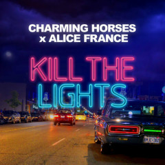 Kill The Lights (Single)