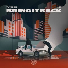 Bring It Back (Single)