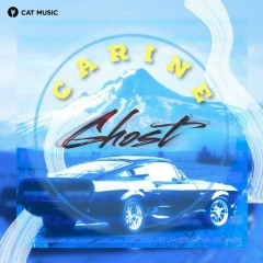 Ghost (Single) - Carine