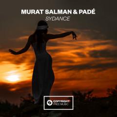 Sydance (Single) - Murat Salman