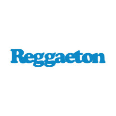 Reggaeton (Single) - J Balvin