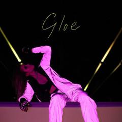 Gloe (Single) - Kiiara