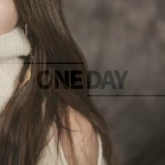 One Day (Single) - Jiyeon