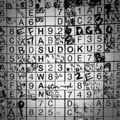 Sudoku (Single) - Hash Swan