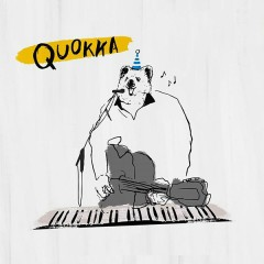 Like This (Single) - Quokka