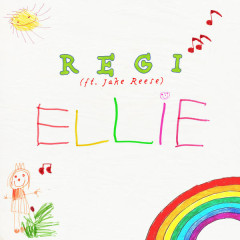 Ellie (Single) - Regi