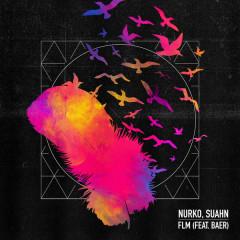 Flm (Single) - Nurko, SUAHN