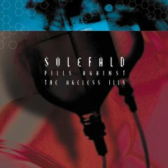 Pills Against the Ageless Ills - Solefald