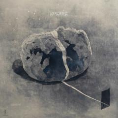 The Night (Single) - Gogang