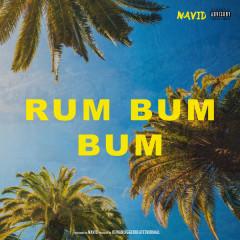 Rum Bum Bum (Single)