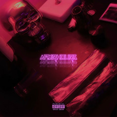 After Hours (Single) - Titus