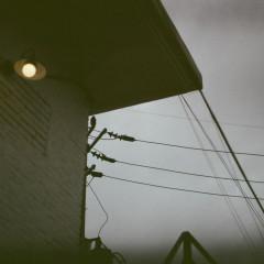 Gray Light (Single) - Queenstown