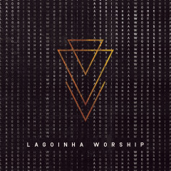 Lagoinha Worship