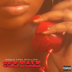 Sex Talk (Single)