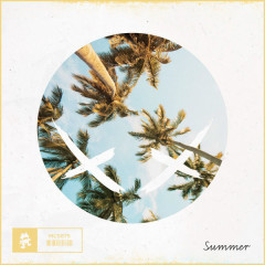 Summer (Single) - Modestep