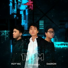 11 P.M (Single) - Hiderway, Daeron, Huy Vạc