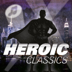 Heroic Classics - Various Artists