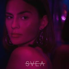 Selfish (Single) - Svea