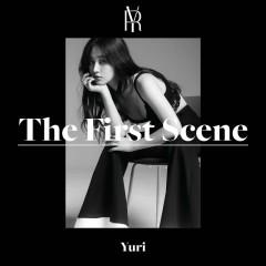 The First Scene (EP) - YURI
