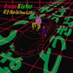 Hop in (Single)