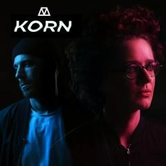 Korn - Marie Key
