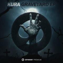 Graveyard (EP)