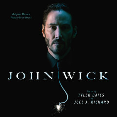 John Wick - Various Artists