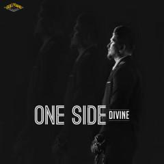 One Side (Single) - Divine