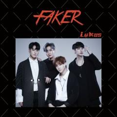 Faker (Single)