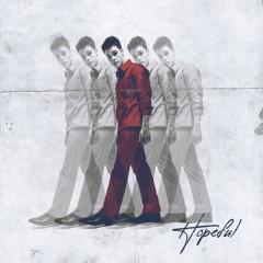 Hopeful (EP)