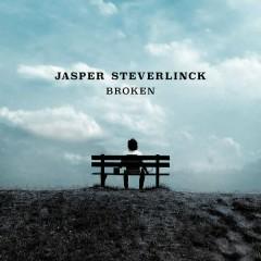Broken (Single)