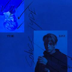 Sober (Single) - Tyde Levi