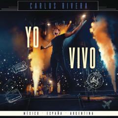 Yo Vivo - Carlos Rivera