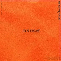 Far Gone - BURNS,Johnny Yukon