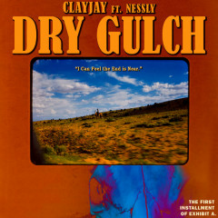 Dry Gulch (Single)