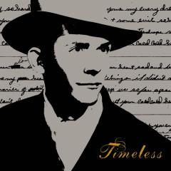 Hank Williams Timeless