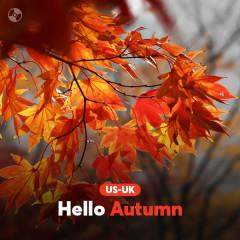 Hello Autumn - Various Artists